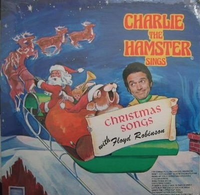 charle-the-master