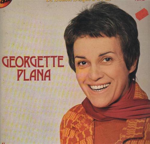 georgette-plana