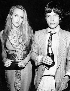 jerry-hall-mick-jagger
