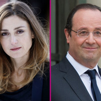 Julie-Gayet-Francois-Hollande