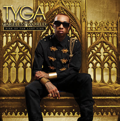 tyga-careless-world