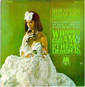 Herb Alpert_Whipped Cream Other Delights-thumb-500x512