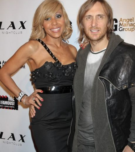 cathy et david guetta divorcent zicabloc. Black Bedroom Furniture Sets. Home Design Ideas
