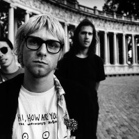 Nirvana-playlist