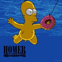 nevermind-simpson