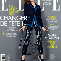 christine-and-the-queens-elle-01