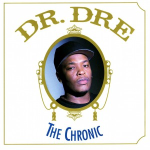 dr-dre-the-chronic-1992