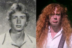 Dave-Mustaine-Kevin-Winter