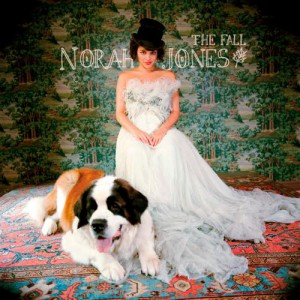 Norah_Jones_-_The_Fall