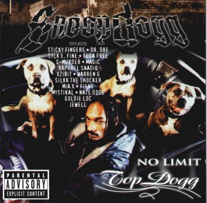snoop_dogg_no_limit_top_dog_1999_retail_cd-front