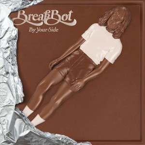 breakbot-by-your-side