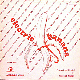 electric-banana