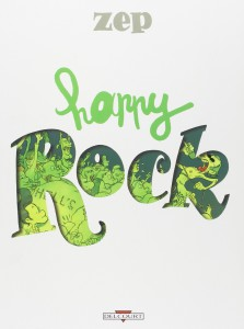 happy-rock-zep