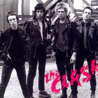 the-clash-career-opportunities