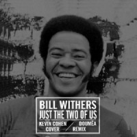 bill-withers-just-the-two-of-us