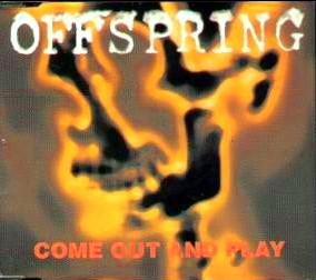 offspring-come-out-and-play-100