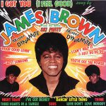 James Brown – I Got You (I Feel Good) (Song Story)