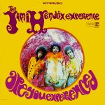 Jimi Hendrix – Are you experienced ? (Song Story)