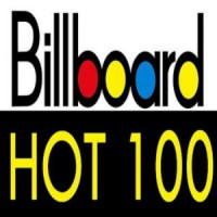Billboard-Hot-100