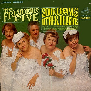 48-sour-cream-and-other-delights-the-frivolous-five