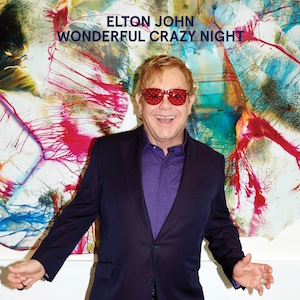elton-john-wonderful-crazy-night