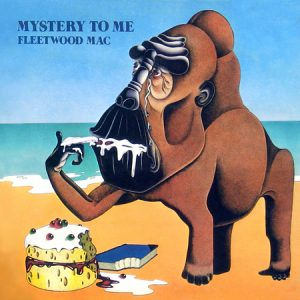 fleetwood-mac-mystery-to-me