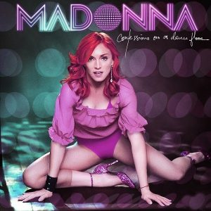 madonna-confessions-on-a-dance-floor