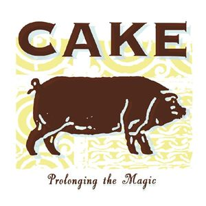prolonging_the_magic_cake_album