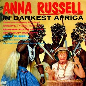 anna-russell-in-darkest-africa