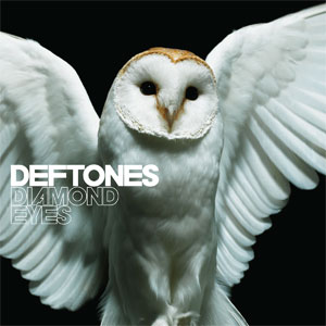 diamond-eyes-deftones