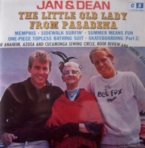 jan-dean-the-little-old-lady-from-pasadena-c-5-cover