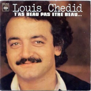 louis-chedid
