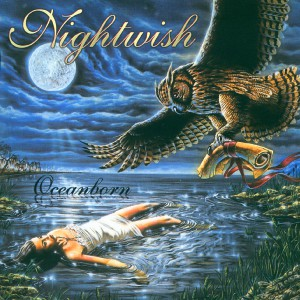 Passion and The Opera - Nightwish