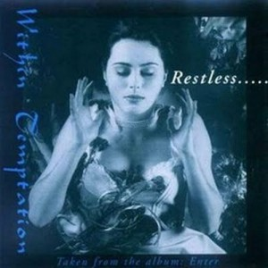 Restless - Within Temptation