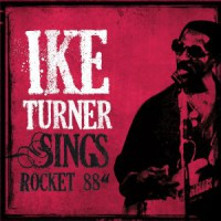 Ike Turner - Rocket 88