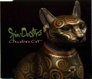 Spin_Doctors_-_Cleopatra's_Cat
